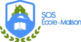 SOS École-Maison